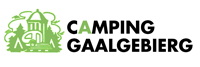 Camping Gaalgebierg Logo Small
